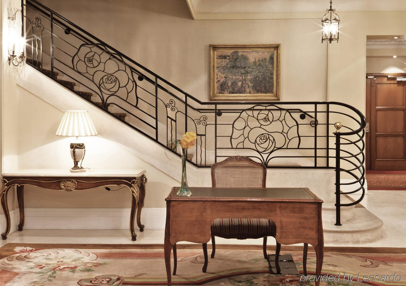 millennium hotel paris opera parijs. Black Bedroom Furniture Sets. Home Design Ideas
